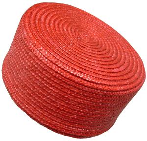 イヴ・サンローランの帽子
